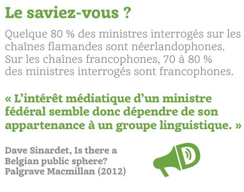 Le_saviez-vous_1_copie-1459788866