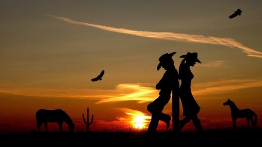 Western-romance__1_-1459791733