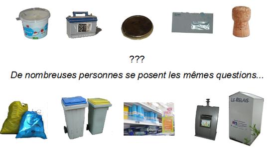 Des_questions-1459796665