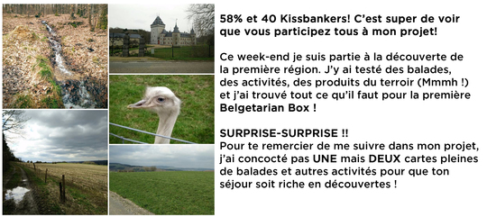 Kkbb-action1-fr-1459798400