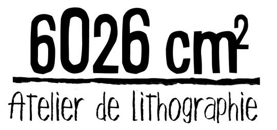 6026_logo_n_b-1459799974