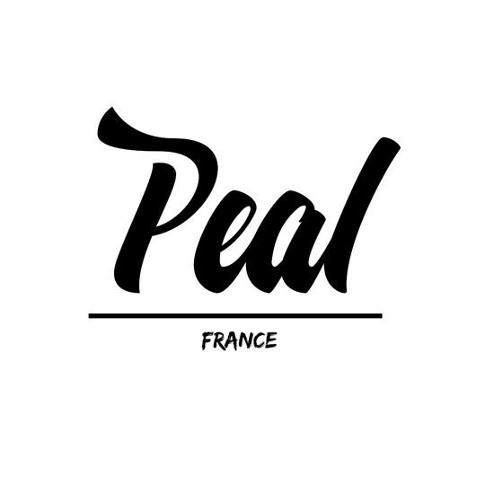 Pdp_peal-1459804933