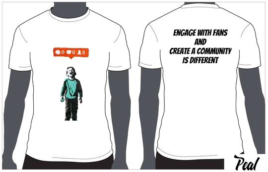 Tshirt_peal_vierge_-_copie__7__-_copie-1459805113