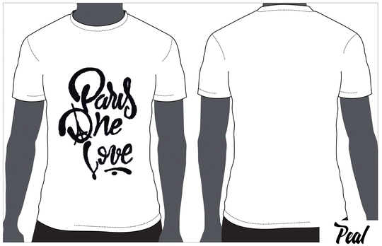 Tee_paris_one_love_peal-1459805196