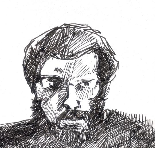 Autoportrait-1459805650