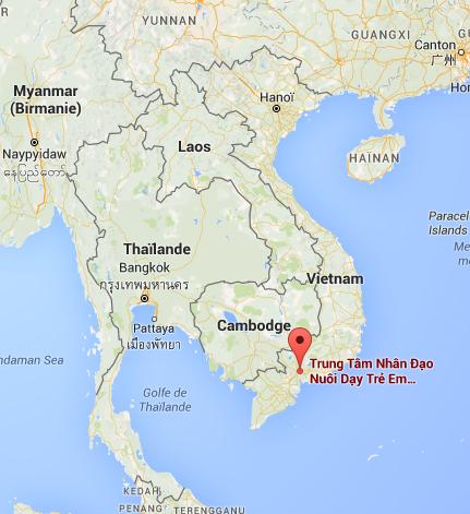 Vietnaaam-1459805782