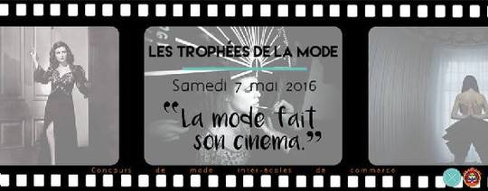 Kkbb_-_la_mode_fait_son_cine_ma-1459842238
