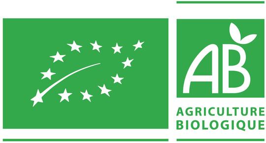 Logo_bio-1459856640