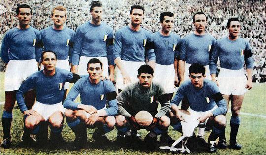 Italia-austria_3-1__firenze__22_maggio_1949-1459859752