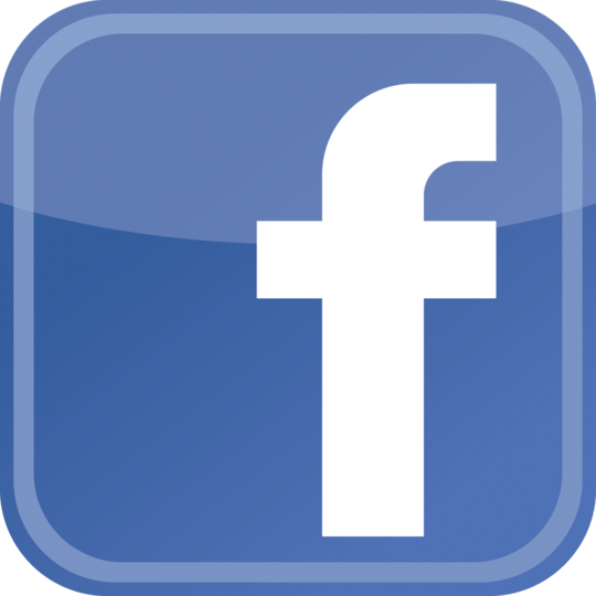Facebook-logo-icon-1459867223