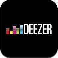 Deezer-1459867328