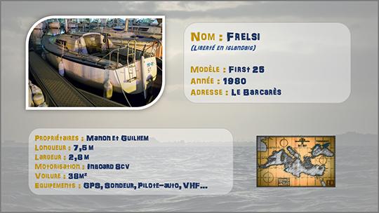 Pr_sentation_du_bateau_small-1459871822