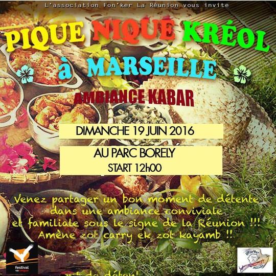 Pique_nique_vavangu7r-1459877520