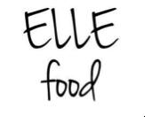 Ellefood-1459891642