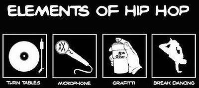 Hiphop-1-1459896146