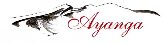 Titre-ayanga-540x145-1459946518