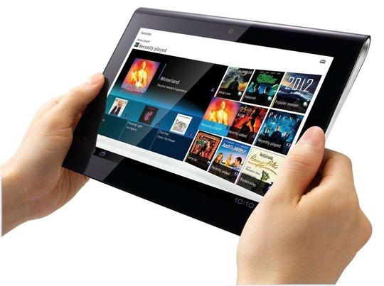 Tablette-logo-1459946667