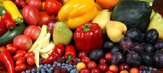 0-aveerylr-fruits-et-legumes-bio-1459948573