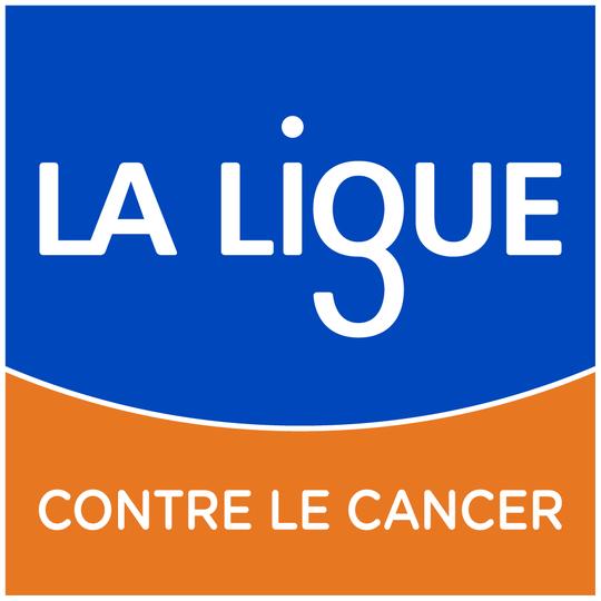 Logo-lncc-1459956547