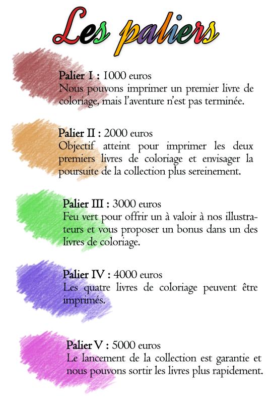 Paliers-1459959929