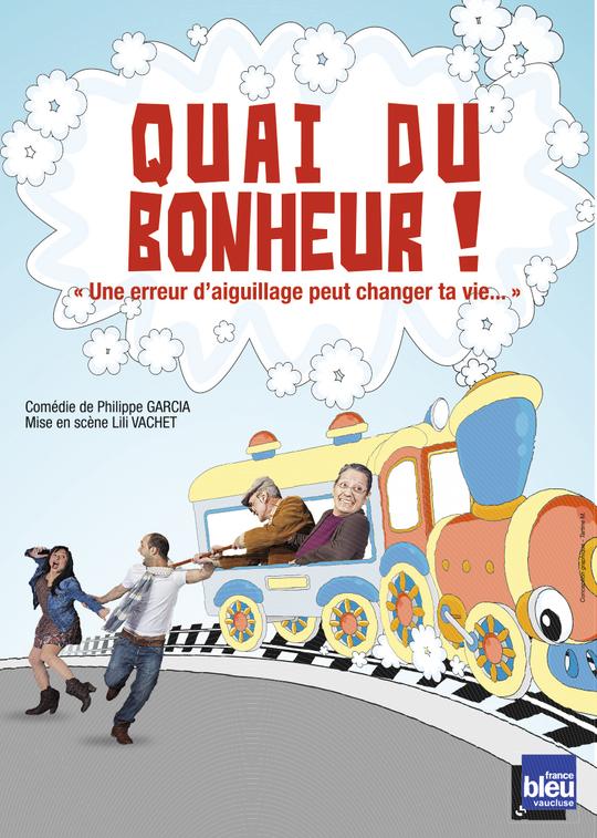 Quai_du_bonheur-a4_sans_dates-v2-bdef-1459963197