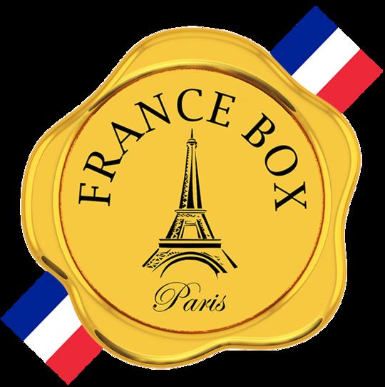 Logo-france-box4-1459965633