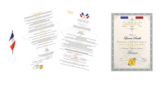 Diplome_contrat_kisskiss-1459965699
