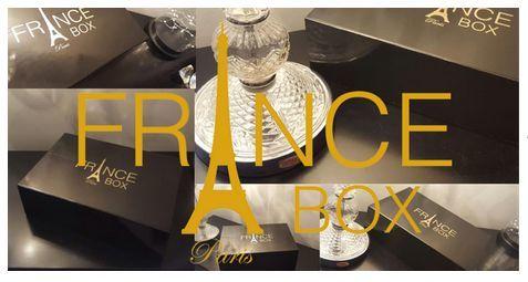 France_box_kisskiss-1459966975