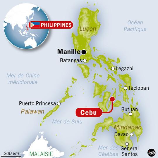Carte-de-localisation-de-cebu-aux-philippines-11013041dvfin-1459967041