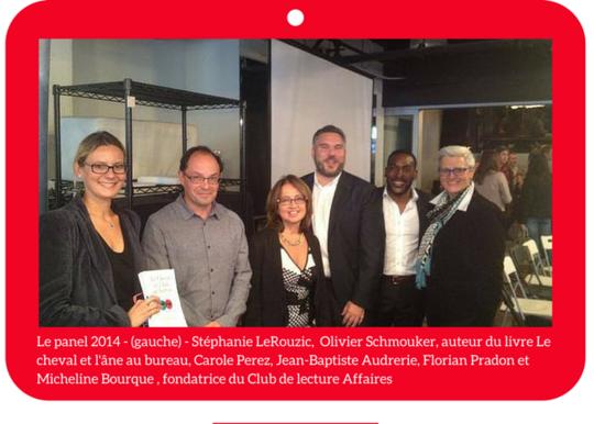Le_panel_2014_-_tru_montreal-1459971740
