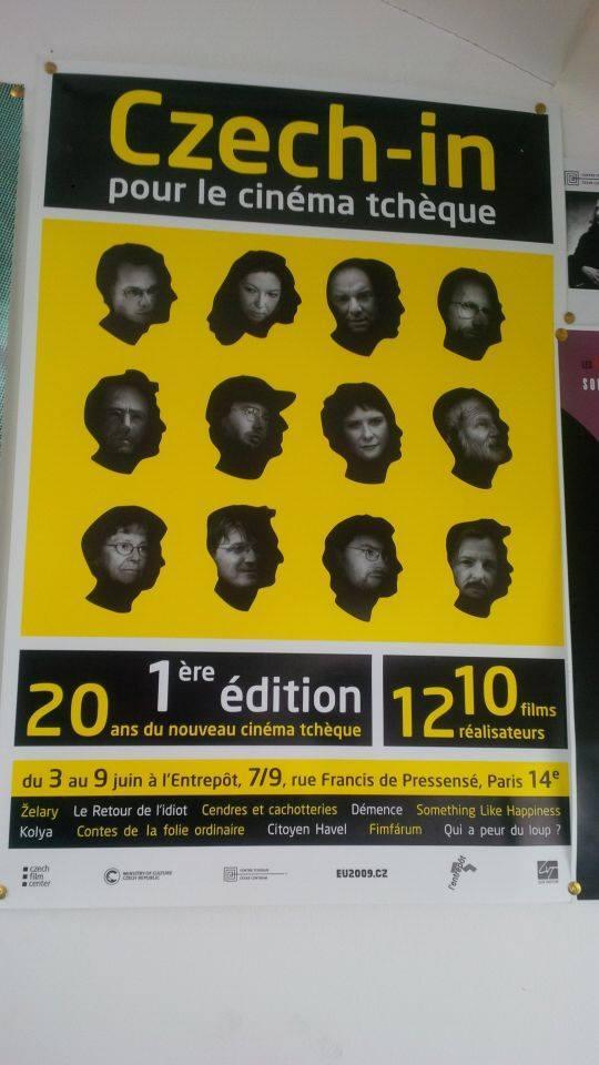 Afiche-1459972150