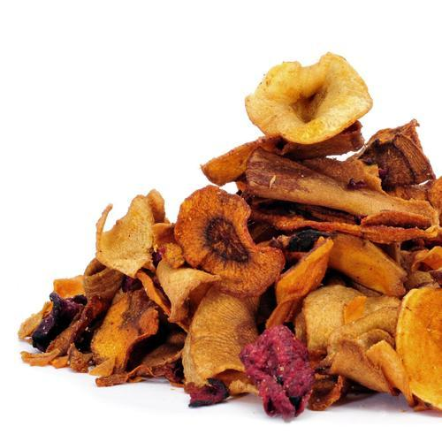 Chips-legume-fruit-sante-gras-cholesterol-main-10599916-1459978991