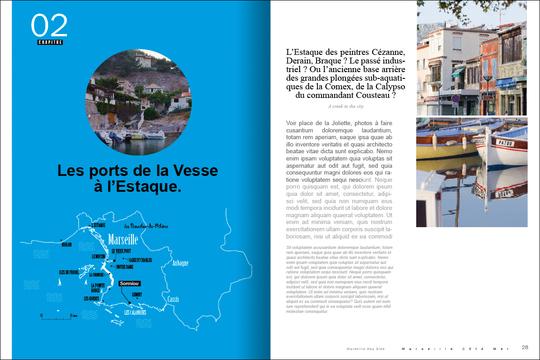 Marseillecotemer_27-28-1460020095