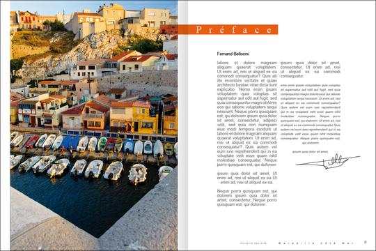 Marseillecotemer_7-8b-1460026105
