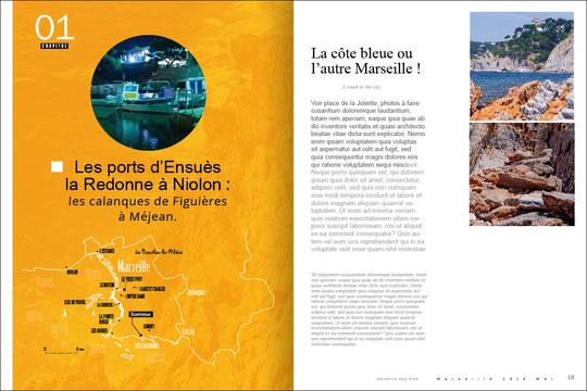 Marseillecotemer_17-18va-1460028056