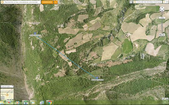 Tyrolienne-1460030721