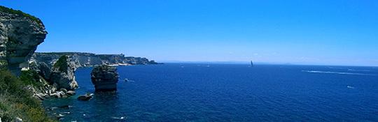 Corse_1-1460035232
