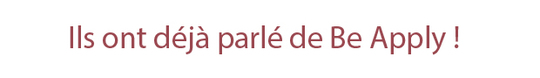 Ils_ont_parl__du_projet-1460063285