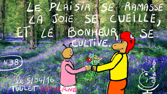 N_38_poupa_et_ziva-1460096391