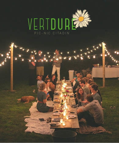 Vertdure-crowfunding_visu2-1460106107