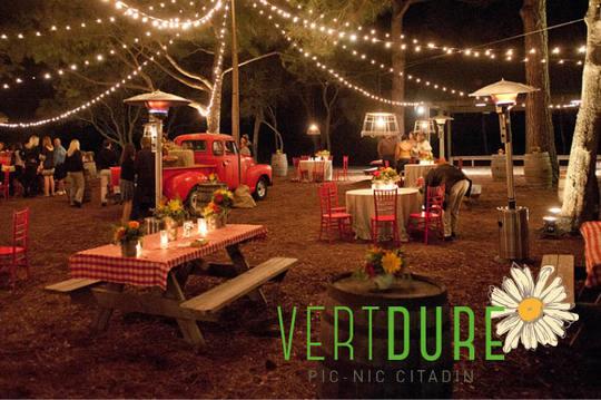 Vertdure-crowfunding_visu1-1460106216