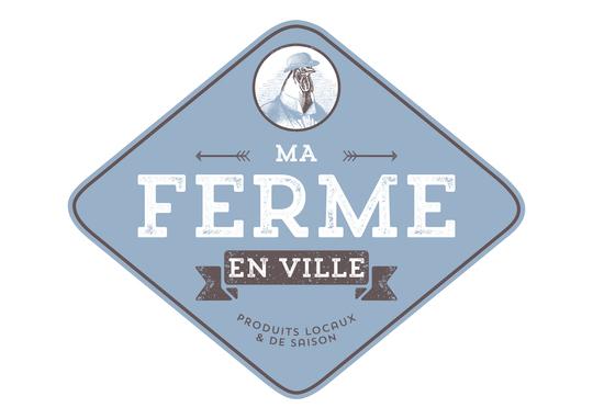 Maferme_enville_couleur-1460106859