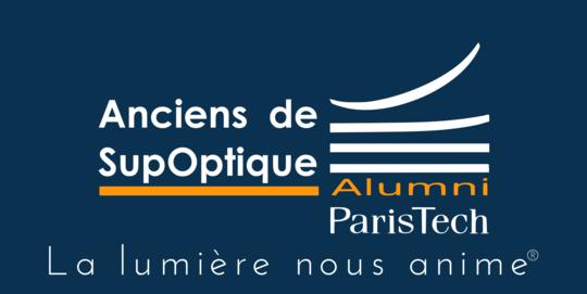 Anciens_de_supoptique_logo_blanc_fond_bleu-1460111227