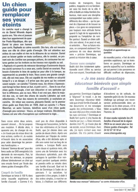 Article_cannes_soleil2-1460112044