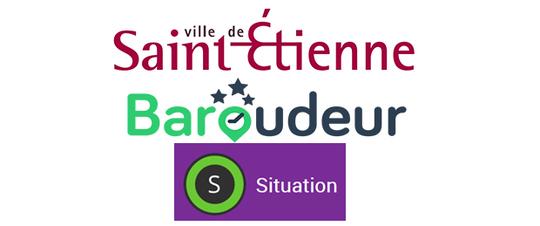 Ils_ont_parl__du_projet_logo-1460113792