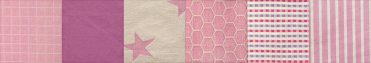 Tissus-rose-1460121186