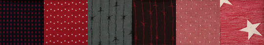 Tissus-rouge-1460121210