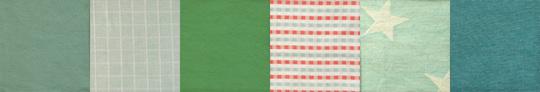 Tissus-vert-1460121291