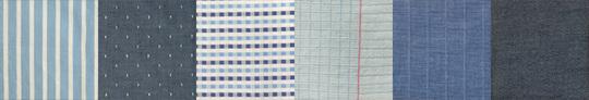 Tissus-bleus-1460121302