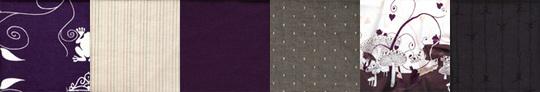Tissus-violet-1460121312
